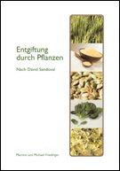 Entgiftung_Buch_web