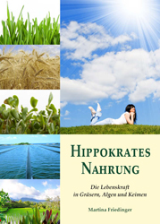 HippokratesBuchlg