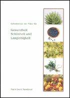 Langlebigkeit_Buch_web