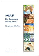 MAP_Buch_web