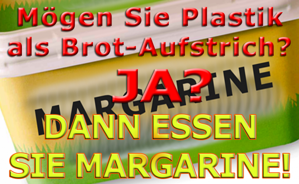 Margarine01