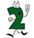 ZifferGruen-2klein