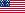 flagge_us