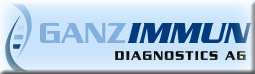 ganzimmun_logo