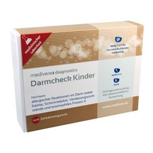 medivere-darmcheck-kinder-packshot-001_720x600