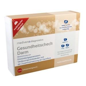 medivere-gesundheitscheck-darm-packshot-001_720x600