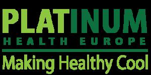 purium-logo-eu