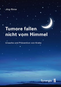 tumoreHimmel